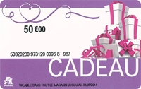 reduction carte cadeau auchan