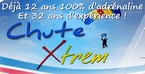 chutte extreme 11