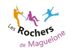 rochers maguelone 34