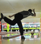 bowling lille 59 metro