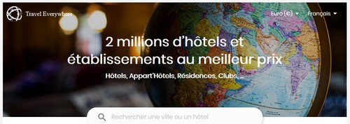 reduction hotel ce
