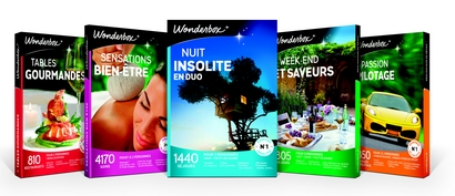 reduction coffret wonderbox