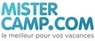 reduction camping france ce