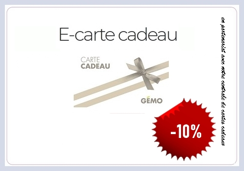 reduction gemo carte cadeau