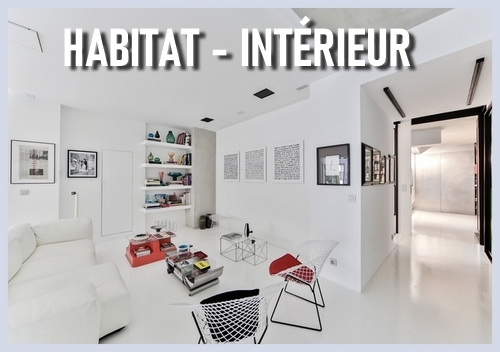 reduction mobilier